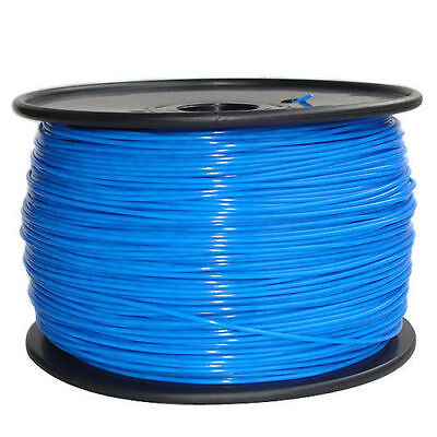 A typical 3d printer spool, costing up to £30