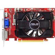 PCI Graphics Card