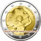 Malta Coins