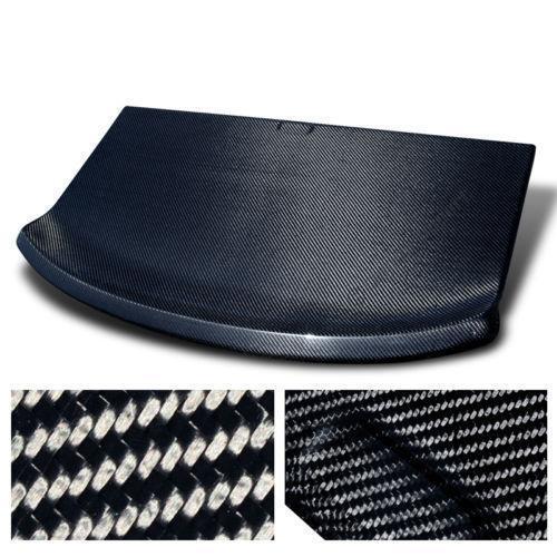 240sx Carbon Fiber Interior Ebay