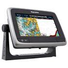 Raymarine Boat GPS, Chartplotters