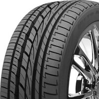 4  205/50R17 NITTO NT850+ 93V XL $585 INS&BAL TAX IN