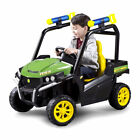 6V Electric Ride - On Toys