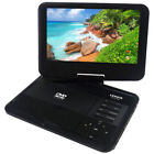 Unbranded DVD Portable DVD Players