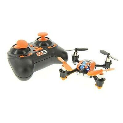 Steerix X4 Mini Drone - New In Box!