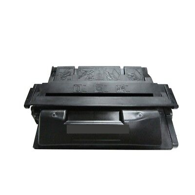 aster Compatible Ink Cartridge For Hp Laserjet 4000; Cano...
