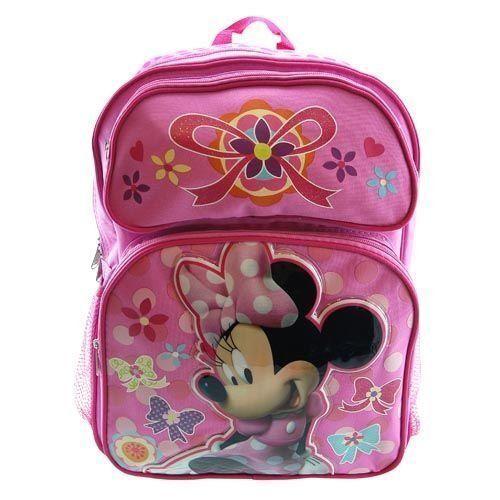 Hatchimals Girls Backpack and Lunch Box School Set HISKIT101