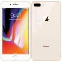 Brand new iPhone 8  in box for sale (unlocked)