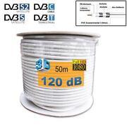 SAT Kabel 1M
