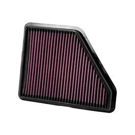 K&N 33-2439 Replacement Air Filter