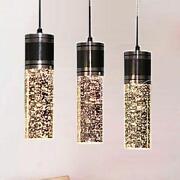 Ceiling Lamp Shade