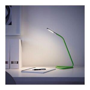 WANTED: IKEA desk lamp
