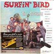 Surf LP