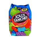Jolly Rancher Hard Candy and Lollipops