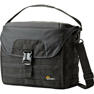 BNWOT LOWEPRO Pro Tactic SH 200 AW Brand New think tank Nikon