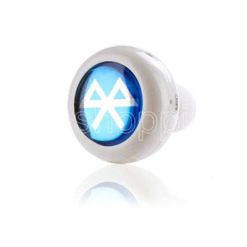 mini wireless bluetooth earbuds ebay. Black Bedroom Furniture Sets. Home Design Ideas