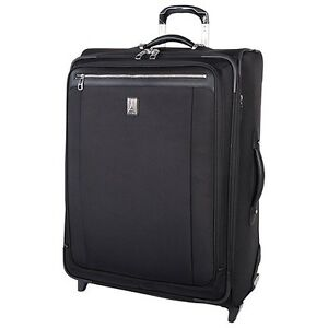 Travelpro Platinum Magna II  26in Luggage-NEW in box