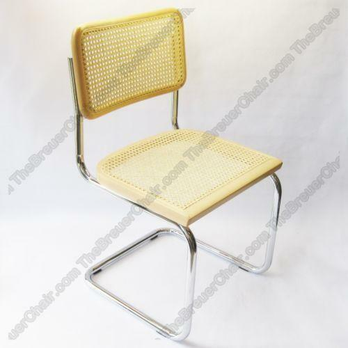Cesca Chair Ebay