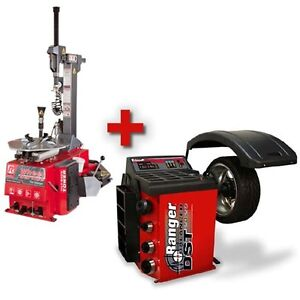 TIRE MOUNT AND BALANCE $50 TIRE CHANGE $50 for ALL 4!