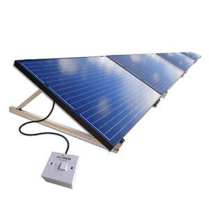 1kw solar panel price delhi, how is solar energy harnessed