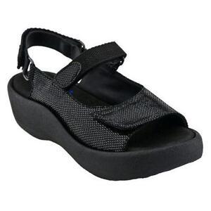 Wolky Women S Shoes Ebay