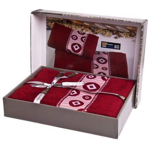 bambus handt cher jetzt bei ebay finden ebay. Black Bedroom Furniture Sets. Home Design Ideas