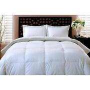 California King Comforter Set