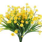Daffodil Bunch Floral Décor