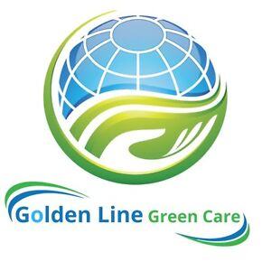 Golden Line Green Care  carpet duct tile & grout cleaning
