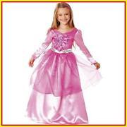 Barbie Prinzessin Kostüm
