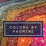 Colors by Padmini