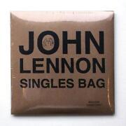 John Lennon 45