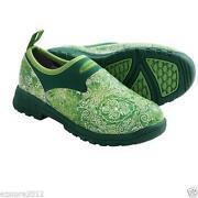 Womens Muck Boots