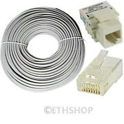 Cat6 Cable 100M