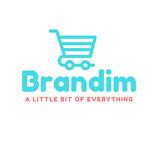 Brandim UK