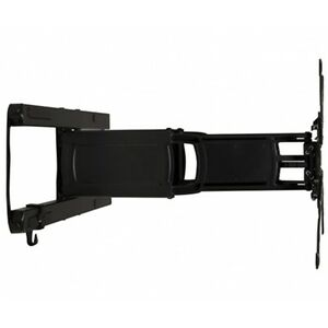 Super Slim Multi Position TV Wall Mount - AVF CNL665-F (New)