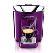 Cafissimo Kaffeemaschine