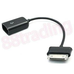 USB-ON-THE-GO-OTG-HOST-CABLE-FOR-Samsung-Galaxy-Tab-2-P3100-P3110-7-0-P5100