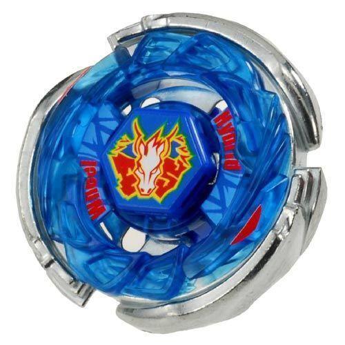 All Beyblade Toys : Beyblade storm pegasus ebay