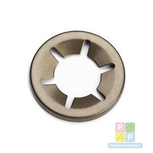 4mm-starlock-star-lock-washer-speed-lock-locking-washer-uncapped-x10