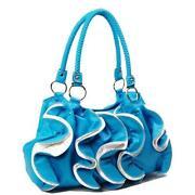 Designer Summer Handbags