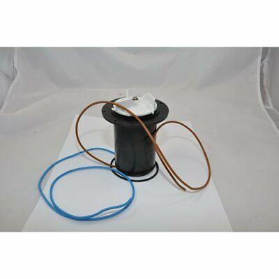 Johnson 12v Centrifugal Macerator Aqua T Electric Toilet Pump 81-47248-01