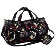 Betty Boop Bags
