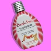 Bombshell Tanning Lotion