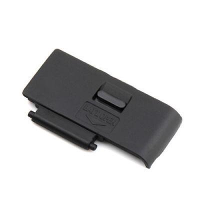 Canon EOS 550D Battery Door Cover Lid Cap Replacement Part For  Camera Repair
