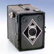 Bilora Kamera
