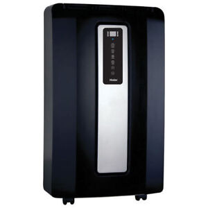 SUMMER SALE ON HAIER PORTABLE AIR CONDITIONER