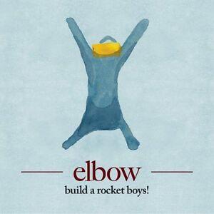 ELBOW-BUILD-A-ROCKET-BOYS-CD-ALBUM-2011