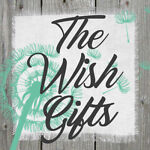 The Wish Gifts