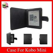 Kobo Cover